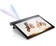 Lenovo YOGA Tab 3 Pro x5-Z8550/4GB/64/Android 6.0 LTE - 327225 - zdjęcie 10