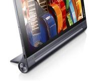 Lenovo YOGA Tab 3 Pro x5-Z8550/4GB/64/Android 6.0 LTE  - 361960 - zdjęcie 11