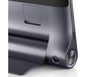 Lenovo YOGA Tab 3 Pro x5-Z8550/4GB/64/Android 6.0 LTE - 327225 - zdjęcie 14