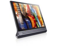 Lenovo YOGA Tab 3 Pro x5-Z8550/4GB/64/Android 6.0 LTE - 327225 - zdjęcie 1
