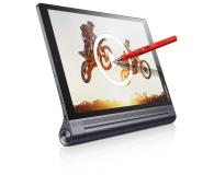 Lenovo YOGA Tab 3 Pro x5-Z8550/4GB/64/Android 6.0 LTE  - 361960 - zdjęcie 15