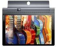 Lenovo YOGA Tab 3 Pro x5-Z8550/4GB/64/Android 6.0 LTE - 327225 - zdjęcie 16