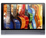 Lenovo YOGA Tab 3 Pro x5-Z8550/4GB/64/Android 6.0 LTE - 327225 - zdjęcie 5
