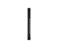 Samsung 120GB 2,5'' SATA SSD Seria 850 EVO - 216477 - zdjęcie 5
