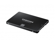 Samsung 250GB 2,5'' SATA SSD Seria 850 EVO - 216483 - zdjęcie 5