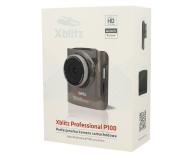 """Xblitz PROFESSIONAL P100 Full HD/2,3""""/170 + 32GB  - 363456 - zdjęcie 5"""