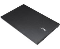 Acer E5-573G i3-4005U/8GB/500/DVD-RW GF920M - 261807 - zdjęcie 5