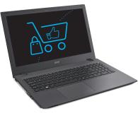 Acer E5-573G i3-4005U/8GB/500/DVD-RW GF920M - 261807 - zdjęcie 1