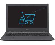 Acer E5-573G i3-4005U/8GB/500/DVD-RW GF920M - 261807 - zdjęcie 2