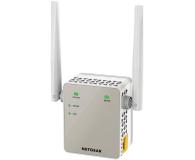 Netgear EX6120 (802.11a/b/g/n/ac 1200Mb/s LAN) repeater - 277062 - zdjęcie 2