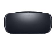 Samsung Gear VR Lite do Samsung Galaxy S6/S7 - 274521 - zdjęcie 2