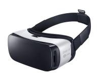 Samsung Gear VR Lite do Samsung Galaxy S6/S7 - 274521 - zdjęcie 1