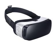 Samsung Gear VR Lite do Samsung Galaxy S6/S7 - 274521 - zdjęcie 4