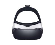 Samsung Gear VR Lite do Samsung Galaxy S6/S7 - 274521 - zdjęcie 3