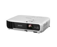 Epson EB-U04 3LCD  - 260356 - zdjęcie 2