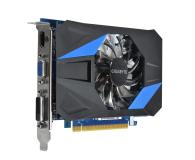 Gigabyte GeForce GT730 1024MB 64bit OC - 277405 - zdjęcie 4