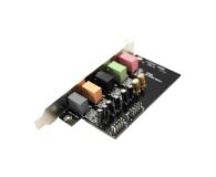 AIM SC808 (PCI-E) - 277063 - zdjęcie 4