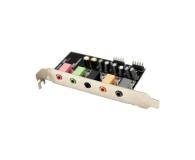 AIM SC808 (PCI-E) - 277063 - zdjęcie 3