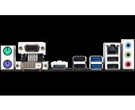 Gigabyte GA-H110M-S2H (PCI-E DDR4) - 270030 - zdjęcie 4