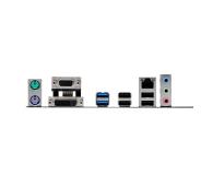 Intel i5-6400 + ASUS H110M-K + Kingston 8GB 2133MHz   - 309174 - zdjęcie 3
