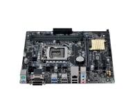 Intel i5-6400 + ASUS H110M-K + Kingston 8GB 2133MHz   - 309174 - zdjęcie 6