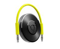 Google Chromecast Audio  - 277794 - zdjęcie 1