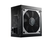 Cooler Master V550 550W 80 Plus Gold - 275551 - zdjęcie 4