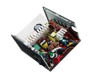 Cooler Master VS 750W 80 Plus Gold - 275550 - zdjęcie 7