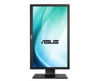 ASUS Business BE229QLB czarny + uchwyt Mini-PC - 272635 - zdjęcie 3