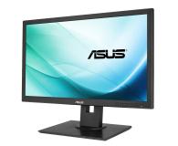 ASUS Business BE229QLB czarny + uchwyt Mini-PC - 272635 - zdjęcie 2
