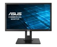 ASUS Business BE229QLB czarny + uchwyt Mini-PC - 272635 - zdjęcie 5