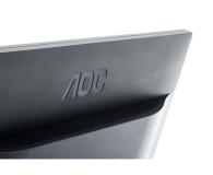 AOC G2460FQ - 275532 - zdjęcie 5