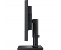 Samsung S24E650BW czarny - 275809 - zdjęcie 6