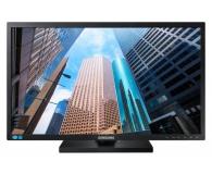 Samsung S24E650BW czarny - 275809 - zdjęcie 8
