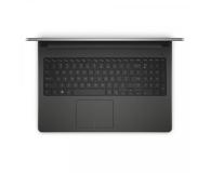 Dell Inspiron 5558 i5-5200U/8GB/240+1000/Win10 FHD 920M - 276040 - zdjęcie 6
