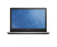 Dell Inspiron 5558 i5-5200U/8GB/240+1000/Win10 FHD 920M - 276040 - zdjęcie 3