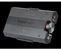 Creative Sound Blaster E5 - 269773 - zdjęcie 3