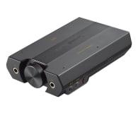 Creative Sound Blaster E5 - 269773 - zdjęcie 1