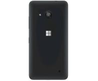 Microsoft Lumia 550 LTE czarny - 263652 - zdjęcie 3
