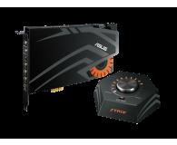 ASUS Strix Raid Pro (PCI-E) - 279332 - zdjęcie 1