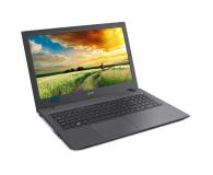 Acer E5-773G i5-6200U/8GB/1000 GT940M FHD  - 264228 - zdjęcie 1
