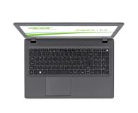 Acer E5-773G i5-6200U/8GB/1000 GT940M FHD  - 264228 - zdjęcie 4