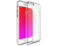 Ringke Air do iPhone 6/6s Crystal View - 274818 - zdjęcie 2