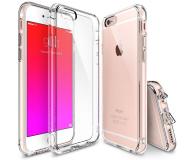 Ringke Air do iPhone 6/6s Crystal View - 274818 - zdjęcie 1