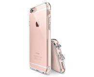 Ringke Air do iPhone 6/6s Crystal View - 274818 - zdjęcie 3
