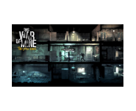CENEGA This War of Mine: The Little Ones - 275137 - zdjęcie 2