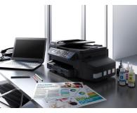 Epson L655 (WIFI, LAN, DUPLEX, ADF, FAX) - 267700 - zdjęcie 4