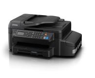 Epson L655 (WIFI, LAN, DUPLEX, ADF, FAX) - 267700 - zdjęcie 6