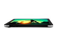 Kiano SlimTab 10 3GR C3230/1024MB/8GB/Android 5.1  - 275872 - zdjęcie 6
