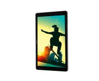 Kiano SlimTab 10 3GR C3230/1024MB/8GB/Android 5.1  - 275872 - zdjęcie 3